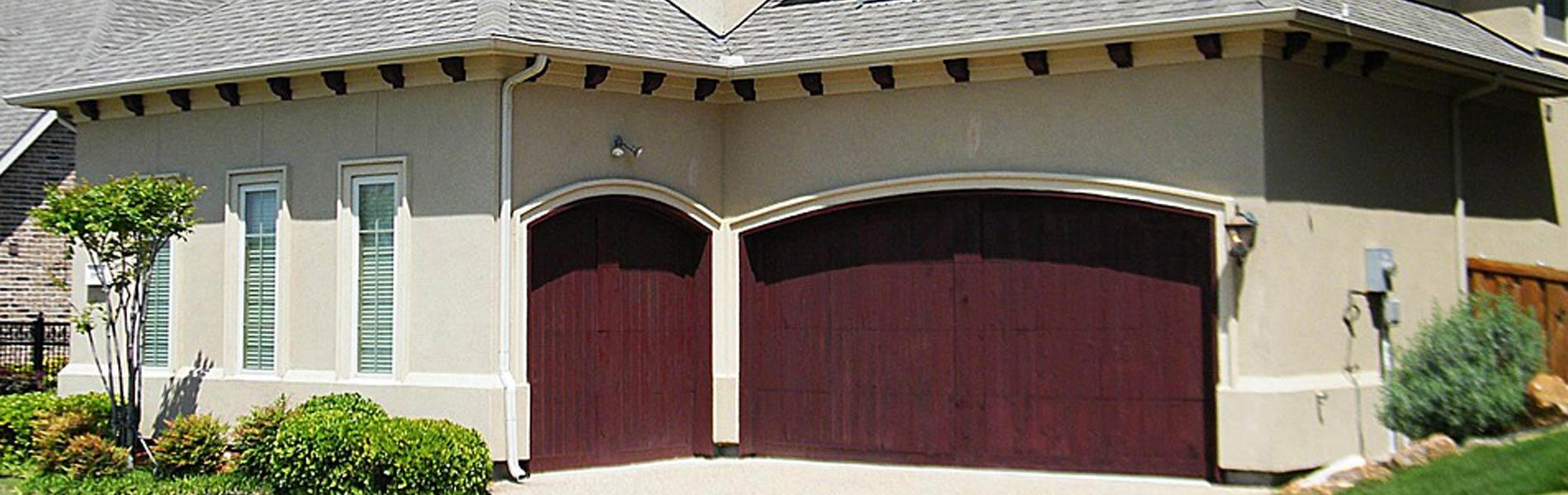 Dunwoody Garage Door Shop Garage Doors Dunwoody Ga 770 913 6943
