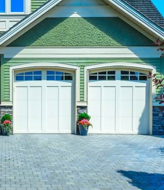 Dunwoody Garage Door Shop Dunwoody, GA 770-913-6943